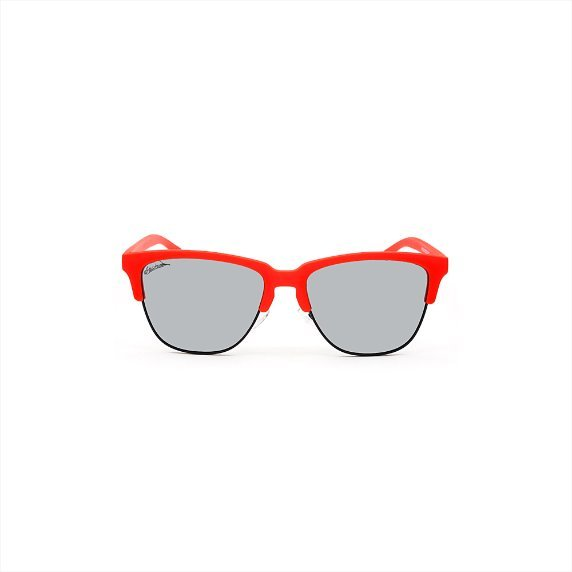 Hawkers CLASSIC - red sunglass