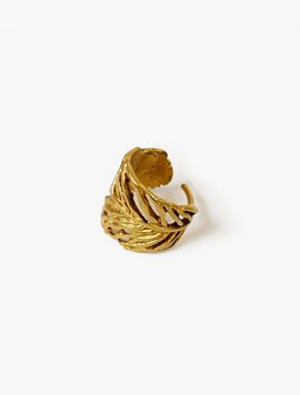 [테소로 ] French Vintage Ring #7